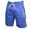 "Florida Gators NCAA G-III ""Recovery"" Men's Boardshorts Swim Trunks"