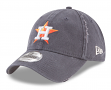 "Houston Astros New Era 9Twenty MLB ""Rip Right"" Adjustable Hat"