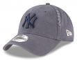 "New York Yankees New Era 9Twenty MLB ""Rip Right"" Adjustable Hat"