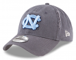 "North Carolina Tarheels New Era 9Twenty NCAA ""Rip Right"" Adjustable Hat"