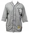 Philadelphia Athletics Mitchell & Ness MLB Authentic 1927 Wool Home Jersey