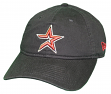 Houston Astros New Era 9Twenty MLB Core Classic Adjustable Hat