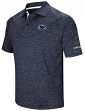 "Penn State Nittany Lions NCAA ""Down Swing"" Men's Performance Polo Shirt"