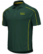 "Oregon Ducks NCAA ""Bunker"" Men's Performance Polo Shirt"