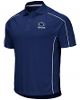 "Penn State Nittany Lions NCAA ""Bunker"" Men's Performance Polo Shirt"