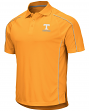 "Tennessee Volunteers NCAA ""Bunker"" Men's Performance Polo Shirt"