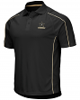 "Vanderbilt Commodores NCAA ""Bunker"" Men's Performance Polo Shirt"