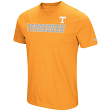 "Tennessee Volunteers NCAA ""Water Boy"" Men's Dual Blend S/S T-Shirt"