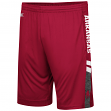 "Arkansas Razorbacks NCAA ""Perfect Season"" Men's Training Shorts"