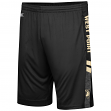 "Army Black Knights NCAA ""Perfect Season"" Men's Training Shorts"