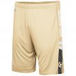 "Georgia Tech Yellowjackets NCAA ""Perfect Season"" Men's Training Shorts"