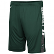 "Michigan State Spartans NCAA ""Perfect Season"" Men's Training Shorts"