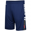 "Mississippi Ole Miss Rebels NCAA ""Perfect Season"" Men's Training Shorts"