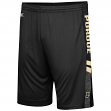 "Purdue Boilermakers NCAA ""Perfect Season"" Men's Training Shorts"