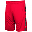 "Utah Utes NCAA ""Perfect Season"" Men's Training Shorts"