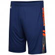 "Virginia Cavaliers NCAA ""Perfect Season"" Men's Training Shorts"