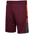 "Virginia Tech Hokies NCAA ""Perfect Season"" Men's Training Shorts"