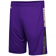 "Washington Huskies NCAA ""Perfect Season"" Men's Training Shorts"