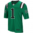 "Marshall Thundering Herd NCAA ""Double Reverse Play "" Men's Football Jersey"