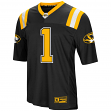 "Missouri Tigers NCAA ""Double Reverse Play "" Men's Football Jersey"