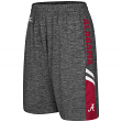 "Alabama Crimson Tide Youth NCAA ""Summertime"" Performance Training Shorts"