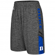 "Duke Blue Devils Youth NCAA ""Summertime"" Performance Training Shorts"