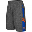 "Florida Gators Youth NCAA ""Summertime"" Performance Training Shorts"