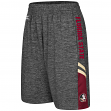 "Florida State Seminoles Youth NCAA ""Summertime"" Performance Training Shorts"