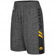"Iowa Hawkeyes Youth NCAA ""Summertime"" Performance Training Shorts"