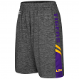 "LSU Tigers Youth NCAA ""Summertime"" Performance Training Shorts"