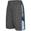 "North Carolina Tarheels Youth NCAA ""Summertime"" Performance Training Shorts"