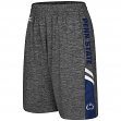 "Penn State Nittany Lions Youth NCAA ""Summertime"" Performance Training Shorts"