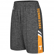 "Tennessee Volunteers Youth NCAA ""Summertime"" Performance Training Shorts"