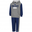 "Penn State Nittany Lions NCAA Toddler ""Teamwork"" Fleece Hoodie and Pants Set"