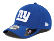 New York Giants New Era NFL 39THIRTY Team Classic Flex Fit Hat