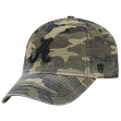 "Alabama Crimson Tide NCAA Top of the World ""Heroes"" Adjustable Camo Hat"
