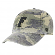 "Florida Gators NCAA Top of the World ""Heroes"" Adjustable Camo Hat"