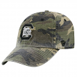 "South Carolina Gamecocks NCAA Top of the World ""Heroes"" Adjustable Camo Hat"
