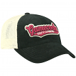 "South Carolina Gamecocks NCAA Top of the World ""Rebel"" Adjustable Meshback Hat"