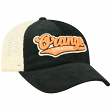 "Syracuse Orange NCAA Top of the World ""Rebel"" Adjustable Meshback Hat"