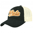 "Tennessee Volunteers NCAA Top of the World ""Rebel"" Adjustable Meshback Hat"