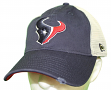 "Houston Texans New Era NFL 9Twenty ""Stated Back"" Adjustable Meshback Hat"