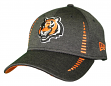 "Cincinnati Bengals New Era 9Forty NFL ""Shadow Speed"" Performance Adjustable Hat"