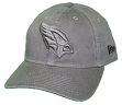 "Arizona Cardinals New Era NFL 9Twenty ""Classic Tonal"" Adjustable Graphite Hat"
