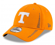 Tennessee Volunteers New Era 9Forty NCAA Shadow Speed Performance Adjustable Hat