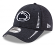 Penn State Nittany Lions New Era 9Forty Shadow Speed Performance Adjustable Hat