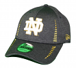 Notre Dame Fighting Irish New Era 9Forty Shadow Speed Performance Adjustable Hat