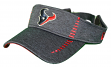 "Houston Texans New Era NFL ""Shadow Speed"" Performance Adjustable Visor"