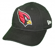 "Arizona Cardinals New Era Youth 9Twenty ""Core Classic Secondary"" Adjustable Hat"