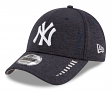 "New York Yankees New Era 9Forty MLB ""Shadow Speed"" Performance Adjustable Hat"